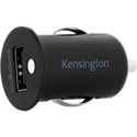 Kensington PowerBolt Auto Adapter