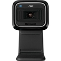 Microsoft LifeCam HD-5000 Webcam - USB 2.0