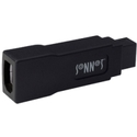 Sonnet FW800 to FW400 FireWire Adapter
