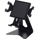 Desk Mount for Tablet PC