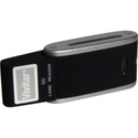 Vivitar RW-SD USB 2.0 FlashCard Reader/Writer