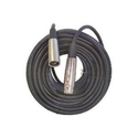 Nady Microphone Cable