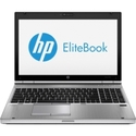 "HP EliteBook 8570p C6Z56UT 15.6"" LED Notebook"