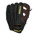 Wilson A1000 11.75-inch Glove Left Handed Thrower