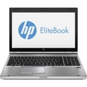 "HP EliteBook 8570p C6Z58UT 15.6"" LED Notebook"