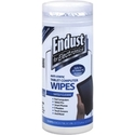 Endust Anti-Static Tablet Computer Wipe