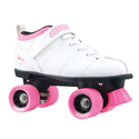 Chicago Skates Women's Bullet Speed Skate