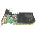 Jaton GeForce GT 620 Graphic Card - 2 GB DDR3 SDRA