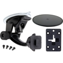 ARKON SR114 Vehicle Mount for Satellite Radio