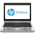 "HP EliteBook 2570p C6Z52UT 12.5"" LED Notebook"
