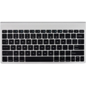 Gear Head Wireless Bluetooth Keyboard For Mac