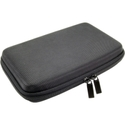 "ARKON GPSHDCS7 Carrying Case for 7"" Portable"
