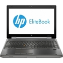 "HP EliteBook 8570w C6Y99UT 15.6"" LED Notebook"