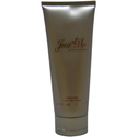 Just Me by Paris Hilton for Women 6.7-ounce Body L