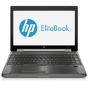 "HP EliteBook 8570w C6Z69UT 15.6"" LED Notebook"