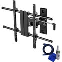 Creative Concepts 