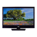 "DP32671 32"" 720p LCD TV/ DVD Combo (Refurbish"