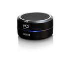 MEElectronics 