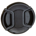 Vivitar SC-58 Lens Cap