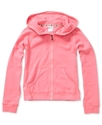 Roxy 