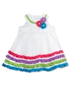 Baby Dress, Baby Girls Dress