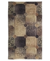 Bacova Rugs, Winslow 20   x 34   Accent Rug