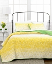 Everleigh Full/Queen Quilt Bedding