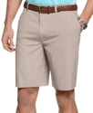 Golf Shorts, Flat Front Shorts