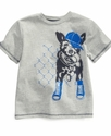 Flapdoodles 