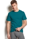 Men&#39;s Underwear, Crew Neck T-Shirt