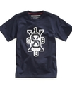 Kids T-Shirt, Little Boys Bill Tee