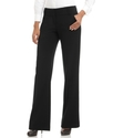 Juniors Pants, Flare Leg Trouser