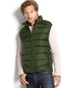 32 Degrees Vest, Puffer Vest
