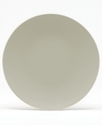 Wedgwood Dinnerware, Naturals Leaf Salad Plate