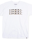 O&#39;Neill Shirt, Triumph T-Shirt