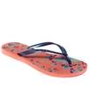 Shoes, Slim Paradiso Flip Flops Women's Shoes