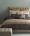 Bedding, Knightsbridge 7 Piece Twin Comforter Set