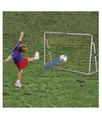 Franklin Sports 