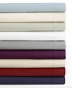 Bedding, Crown Jewel Best Fit 500 Thread Count Pai