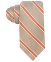 Tie, Simple Stripe