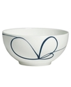 Wedgwood Dinnerware, Glisse Cereal Bowl