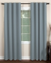 Elrene Window Treatments, Cachet 52   x 84   Panel