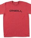 O&#39;Neill Shirt, Only One Short Sleeve T Shirt