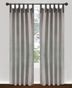 Park B. Smith Window Treatments, Ticking Stripe 40