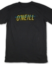 O&#39;Neill Shirt, Fast Forward T-Shirt