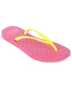 Shoes, Slim Fresh Flip Flops Women's Shoes