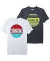 Shirt, Krush Boardie T-Shirt