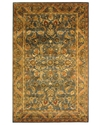 MANUFACTURER'S CLOSEOUT! Safavieh Area Rug, Antiqu