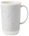 Wedgwood Dinnerware, Simplicity Cream Mug
