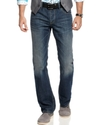 INC International 